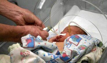 embarazo-mortalidad
