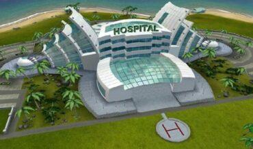 Emergencias hospitalarias y desastres