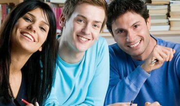 Consejería para cuidadores de jóvenes