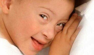 Condiciones Especiales en menores recien nacidos