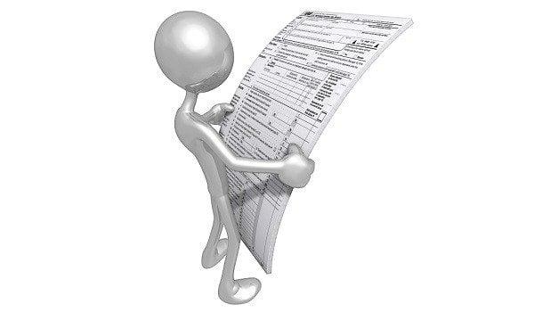 Gu a para el tr mite de creaci n y formalizaci n de una empresa - Tramites legales para alquilar un piso ...