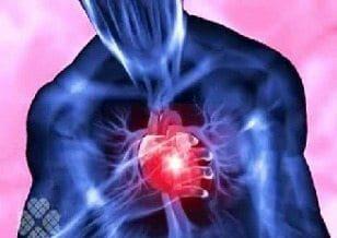 Paciente Menopáusica con Enfermedad Coronaria