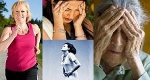III Congreso Colombiano de Menopausia
