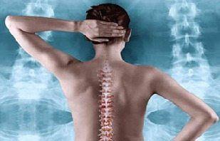 Tratamiento Osteoporosis Postmenopausica