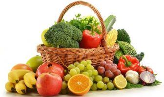 Alimentos que se deben por Ley a ciertas Personas