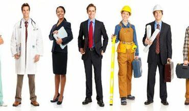 Trabajadores expuestos a riesgos