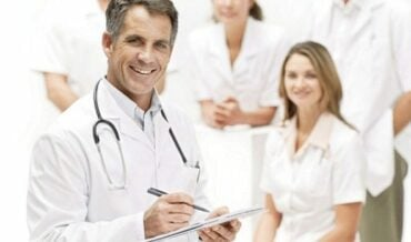 cerebrovascular personal prehospitalario