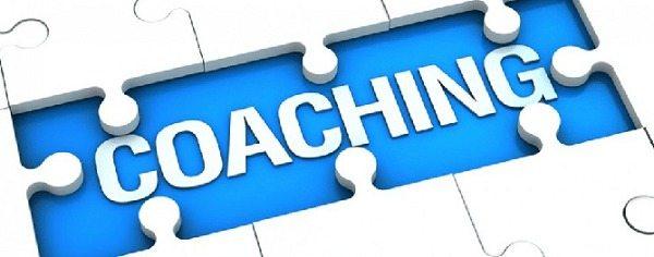 coaching-personal