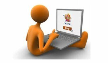 acuerdos comercio electronico