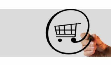 Cuestiones tributarias del Comercio Electrónico