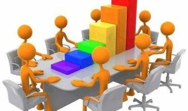 Casación Civil- Competencia funcional