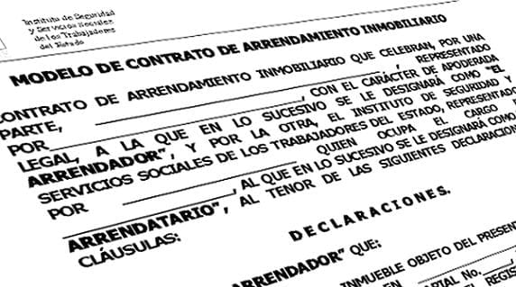 Contrato De Arrendamiento Código Civil Colombiano Derecho