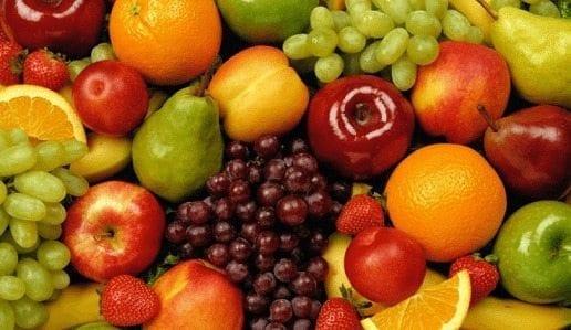 Cultivos de Frutas Tropicales