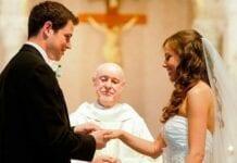 Del Matrimonio