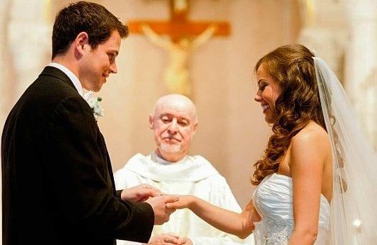 Matrimonio Catolico Con Extranjero En Colombia : Matrimonio por poder cÓdigo civil colombiano permiso para el
