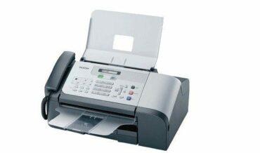 fax-comercio electronico