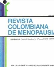 Menopausia. 02 No. 2