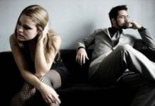 Nulidad del Matrimonio y sus Efectos