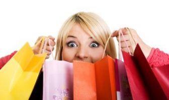 El Mutuo o Préstamo de Consumo