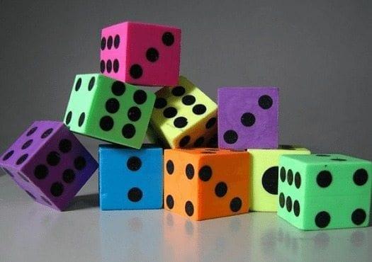 Probabilidad y azar