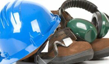 Salud y riesgos ocupacionales