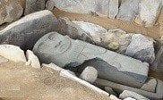 san-agustin-tumbas