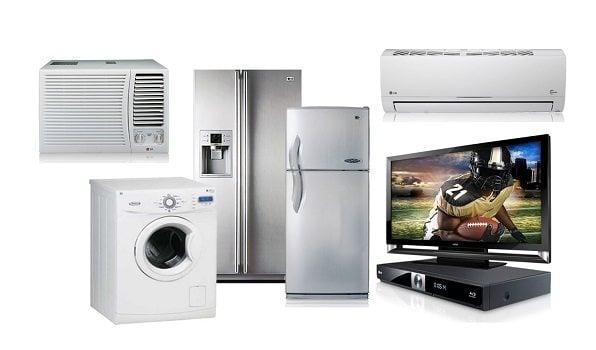 Caracter sticas de vivienda y hogares encuesta de for Cosas modernas para el hogar