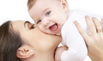 Cultura de Lactancia Materna