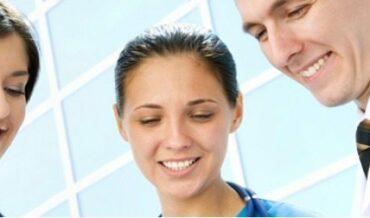 Factores de Riesgo Asma Ocupacional