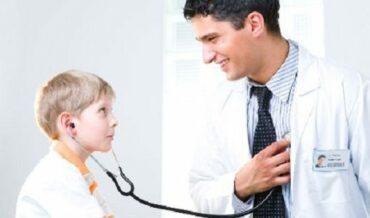 Ética médica y Humanización en salud