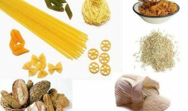 carbohidratos-guía alimentaria