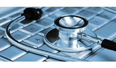 Ética y Formación Médica