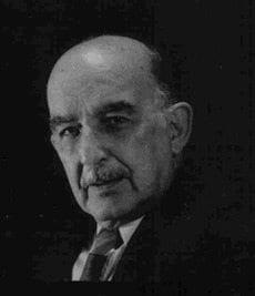 Carlos Plata Mújica