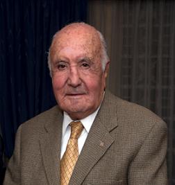 Mario Sánchez Medina