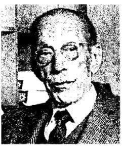 José l. Barraquer Moner