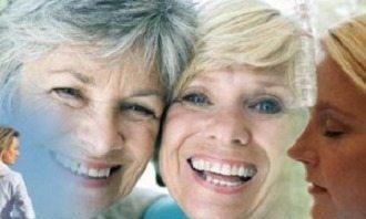 Menopausia y medicina