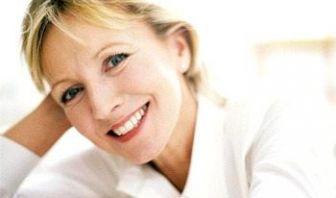 Menopausia clínica