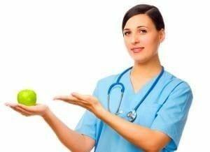Menopausia - Estilo de vida