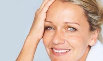 Menopausia hoy