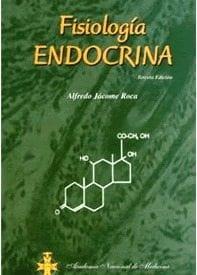 Portada fiosiologia endocrina