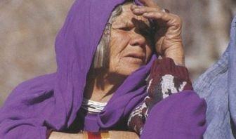 Etnias colombianas y menopausia