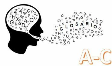 Fisiología Endocrina: Glosario A-C