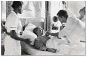 Consentimiento Informado en Salud