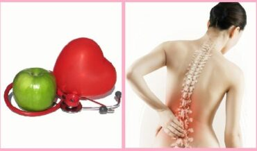 Osteoporosis y Enfermedad Cardiovascular