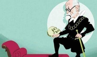 Psicoanálisis una Nueva Profesión
