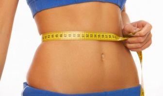 Sobrepeso y menopausia