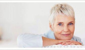 Publicaciones sobre Menopausia