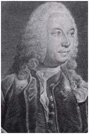 ANDRES LEVRET