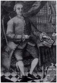 JOSE VENTURA PASTOR