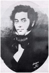 JOSE IGNACIO QUEVEDO AMAYA